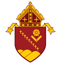 DECREE - March 6, 2020 - As Bishop of the Diocese of San Jose,