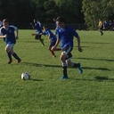 Griffin Soccer off to a Winning Start!