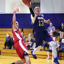 Griffin Men continue to roll with defeat of Mt. Royal