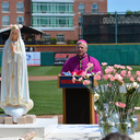 Historic NH Catholic Schools Consecration to Mary