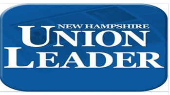 NH Union Leader Writes Article on HFA's Move!