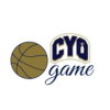 Girls 7/8 Jr. High Basketball Catholic Schools Tournament Game vs Presentation of Mary