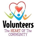 Sign up now - Volunteer at the Country Fair