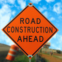 Almond Grove Street Reconstruction Project