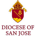 Diocese of San José Receives Administrative Subpoena