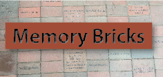 Support St. Mary's Los Gatos Building Projects and Buy A Brick