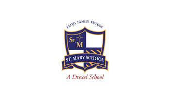 SUPPORT ST. MARY SCHOOL WITH SHOPPING FOR THE HOLIDAYS!