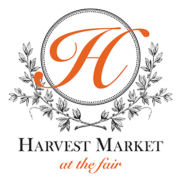 Harvest Market and Country Store Preview