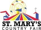 Country Fair 2019 Kick-off Meeting