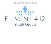 Element 4:12 Youth Group