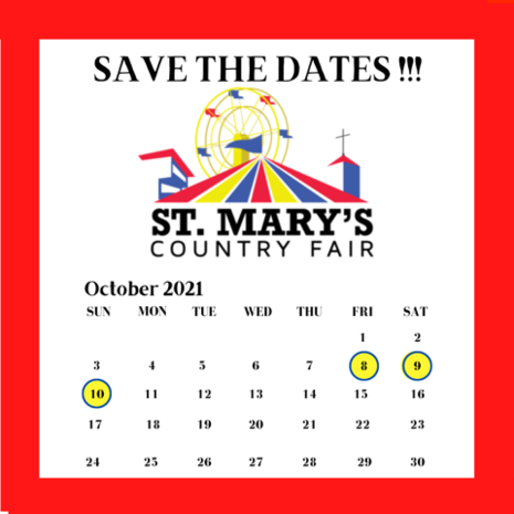 Visit the Country Fair website.