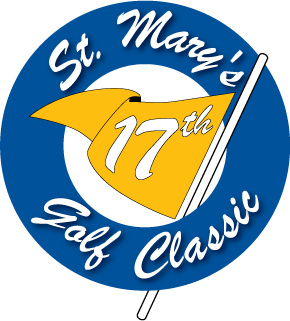 St. Mary's 17th Annual Golf Classic
