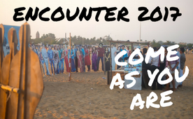 Encounter Retreat