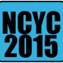 Save the date: NCYC volunteers needed