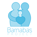 Donate to the Barnabas Project in 2016