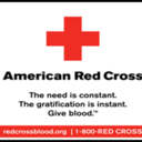 Blood Drive to be hosted at St. Mary