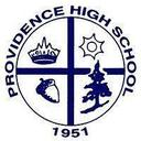 Providence High School holds placement exam