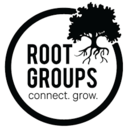 Register now for ROOT GROUPS
