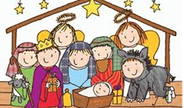 Calling all young actors and actresses: Christmas play scheduled for December 30
