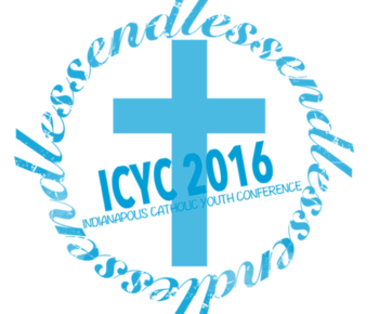 Being Catholic is kind of a big deal— See how big at ICYC 2016