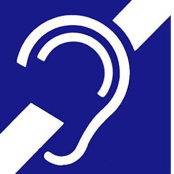 Parish provides hearing assistance devices