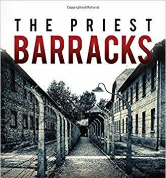 The Priest Barracks selected for book club