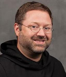 Annual Simple Soup Supper to feature Fr. Christian Raab