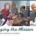 Engaging the Mission