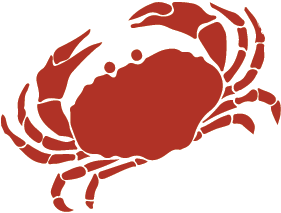 Holy Family  <span>Scholarship </span> <span>Fund </span> <div>  <span>Crab Feast</span> </div>