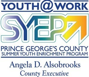 Youth Summer Jobs