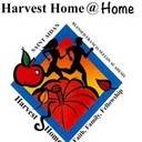 Harvest Home @ Home 2020