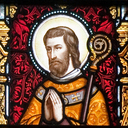 The Feast of Saint Aidan