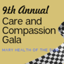9th Annual Care and Compassion Gala