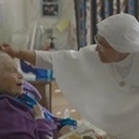 Mary Health Care and Compassion Video