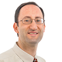 Welcome Our New Board of Regents Member Dr. Razmig Krumian