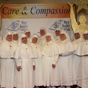 5th Annual Care and Compassion Fall Gala