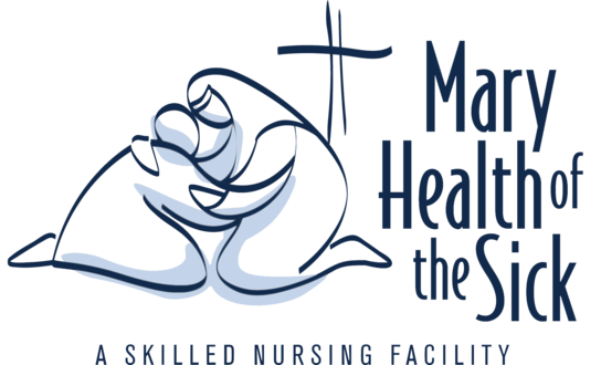 Mary Health of the Sick Convalescent and Nursing Hospital