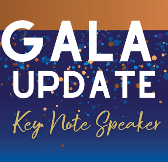 Care & Compassion Gala & COVID Appeal Update