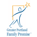 Cape Elizabeth Family Promise Host Week