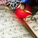 Lessons and Carols followed by tree-lighting and potluck
