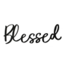 Soul Sisters-Blessed is She--Rooted: The Ten Commandments