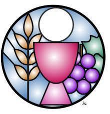 Eucharistic Minister Trainings
