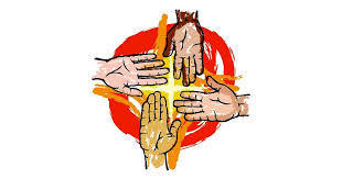 Prayer Service for Christian Unity: They Showed us Unusual Kindness