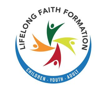 On-going Faith Formation