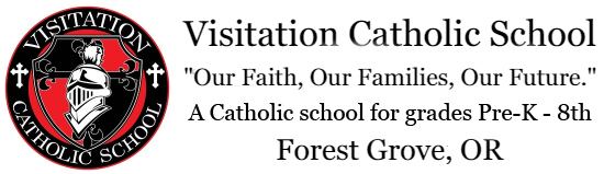 Visitation Catholic School
