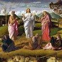 2nd Sunday Of Lent - Moments Of Break-through