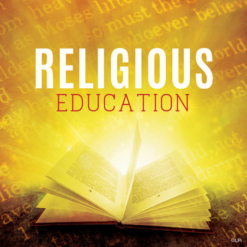 Fall Break for Youth Religious Education