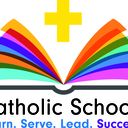 National Catholic Schools Week Approaching