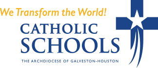 Choose Catholic Schools