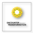 Encounter that leads to Transformation: Diocese of Austin Pastoral Plan
